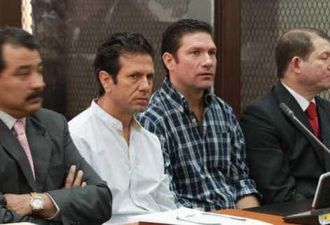 hermanos-Valdes-Paiz-audiencia-paredes_PREIMA20120731_0024_37